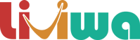 https://liviwa.de/liviwa2/images/liviwa-logo.png